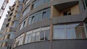 2 комнатная квартира, Тараса Шевченко, 34 - Фото 4
