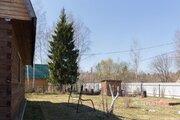 Дом в Московская область, Наро-Фоминский городской округ, д. Субботино . - Фото 2