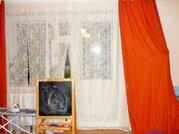 2-комнатная квартира 65 кв.м. 2/10 кирп на 2-ая Азинская, д.1в - Фото 2
