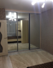Сдаётся чистая, уютная, прекрасная 1-комнатная квартира на улице .