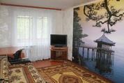 Продается двухкомнатная квартира в п. Новый городок - Фото 4
