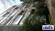 2 700 000 Руб., 2-к квартира в Тимоново, Купить квартиру Тимоново, Солнечногорский район по недорогой цене, ID объекта - 312693008 - Фото 5