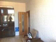1-на комнатная квартира 3/3 кирп.дома г.Струнино - Фото 5