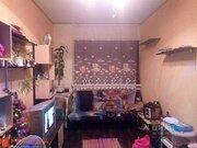 Продаюкомнату, Костомукша, проспект Горняков, 2в, Купить комнату в квартире Костомукши недорого, ID объекта - 700854404 - Фото 2