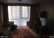 Квартира 1-комнатная Энгельс, схи, ул Студенческая, Купить квартиру в Энгельсе по недорогой цене, ID объекта - 314586666 - Фото 3