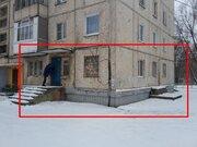 Коммерческая недвижимость, 60 лет Октября, д.56 - Фото 5