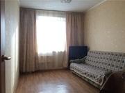 Старцева 7, Купить квартиру в Перми по недорогой цене, ID объекта - 322667514 - Фото 8