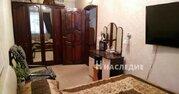 1 600 000 Руб., Продается 2-к квартира Пальмиро Тольятти, Купить квартиру в Таганроге, ID объекта - 325988469 - Фото 5