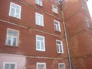 700 000 Руб., 1 комн. кв-ра, Купить квартиру в Кинешме по недорогой цене, ID объекта - 319791930 - Фото 17
