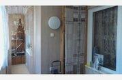 Продается квартира г.Севастополь, ул. Адмирала Фадеева