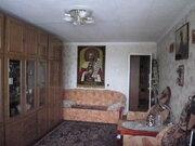 2-комн. в Северном, Продажа квартир в Кургане, ID объекта - 321492924 - Фото 5