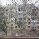 Продам двухкомнатную квартиру, ул. Космическая, 5в