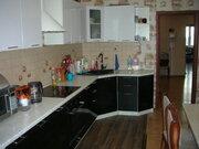 Квартира нестандартной планировки - Фото 5
