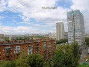 Квартира с отделкой пр.Вернадского, д.33, к.1, Продажа квартир в Москве, ID объекта - 330779060 - Фото 47