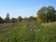 Продам земельный участок 30 соток - Фото 2