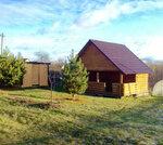 Продам новый дом в деревне у реки - Фото 5