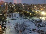 Квартира, Мурманск, Кольский, Купить квартиру в Мурманске по недорогой цене, ID объекта - 323361327 - Фото 13