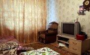 Продажа квартиры, Реутов, Ул. Строителей - Фото 2