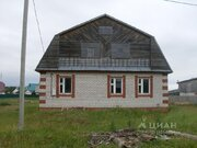 Продажа дома, Тюлячинский район, Улица Чишма - Фото 1