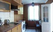 Сдам дом у моря посуточно, Дома и коттеджи на сутки в Севастополе, ID объекта - 503877831 - Фото 6