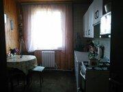 Продаётся дом в д.Сабурово, Продажа домов и коттеджей Сабурово, Щелковский район, ID объекта - 502709108 - Фото 5