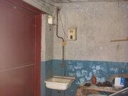 Продам гараж в ГСК в Центре Новороссийска., Продажа гаражей в Новороссийске, ID объекта - 400038275 - Фото 3