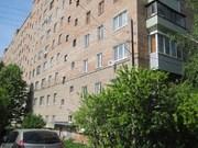 4-х комнатная квартира в районе пл.Победы, Купить квартиру в Рязани по недорогой цене, ID объекта - 321210946 - Фото 8