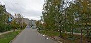 Продаю трехкомнатную квартиру на ул. Первомайская - Фото 4