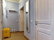 6 895 000 Руб., Продажа двухкомнатной квартиры на улице Бульварное Кольцо, 7 в ., Купить квартиру в Краснодаре по недорогой цене, ID объекта - 320268628 - Фото 2