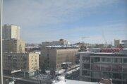 Четырехкомнатная, город Саратов, Купить квартиру в Саратове по недорогой цене, ID объекта - 318323724 - Фото 3