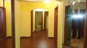 25 000 Руб., 3х квартира евро в элитном доме с закрытым двором, Аренда квартир в Ульяновске, ID объекта - 315935323 - Фото 4