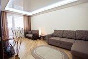 Аренда комнат в Барнауле