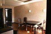 Продажа квартиры, Купить квартиру Рига, Латвия по недорогой цене, ID объекта - 313137362 - Фото 4