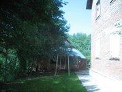 Продажа дома в д.Варварино - Фото 4