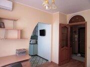 Продам 2-комнатную квартиру 40 лет Победы 33 - Фото 5