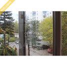 Продажа двухкомнатной квартиры по ул.Проспект Октября дом 83 корп.1