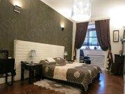 42 000 000 Руб., Продается квартира г.Москва, Давыдковская, Купить квартиру в Москве по недорогой цене, ID объекта - 314574809 - Фото 4