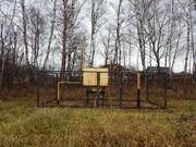 Продаётся земельный участок 15 соток, д.Митинка, Калужская область - Фото 5