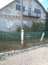 Продажа коттеджей в Тюменском районе