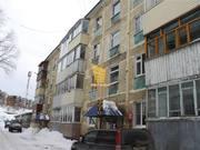 Продажа двухкомнатной квартиры на Океанской улице, 77 в Петропавловске