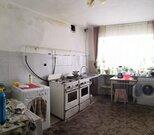 Комната, ул. Чайковского, 24а - Фото 2