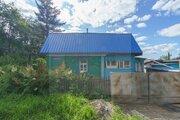 Продажа дома, Новосибирск, Бердское ш., Продажа домов и коттеджей в Новосибирске, ID объекта - 503970627 - Фото 2