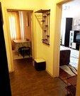 Продажа квартиры, Краснодар, Ул. Березанская - Фото 2