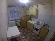 Аренда квартир ул. Пешехонова