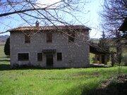 Продается усадьба в Сан-Теренциано - Фото 2
