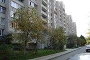 Продам 2 комн. квартиру в Протвино, Фестивальный проезд 11 - Фото 1