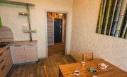 Сдается комната по адресу Некрасова, 110, Аренда комнат в Уссурийске, ID объекта - 700785200 - Фото 3