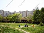 Продажа квартиры, м. Тимирязевская, Ул. Милашенкова