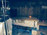 Дом 220 кв.м, Продажа домов и коттеджей в Нижнем Новгороде, ID объекта - 501466437 - Фото 9