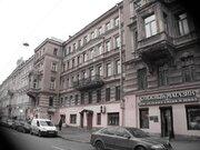 Продажа комнат метро Владимирская